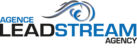 Agence Marketing Web | Agence LeadStream