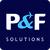 P & F Solutions Inc.