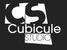 Cubicule Studio