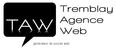 Tremblay Agence Web