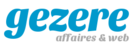 Gezere Solutions Web