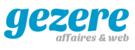 Gezere Solutions Web