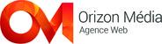 Orizon Média