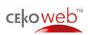 CEKO Web