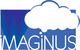 Imaginus
