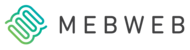 Meb Web