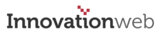 Innovation Web - Agence web à Montréal