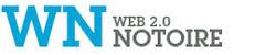 Web Notoire