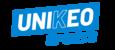 Unikeo Sport Numérique
