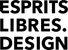 Esprits Libres Design