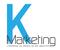 K Marketing