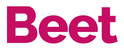 Beet | Créativité Digitale