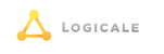 LOGICALE |  Solutions Web & Mobile