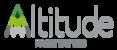 Altitude Marketing Web