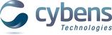 Cybens Technologies