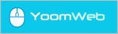 YoomWeb | Agence de Conception Web et Référencement