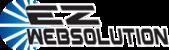 EzWebSolution