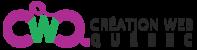 Création Web Québec