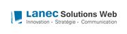 LANEC Solutions Web