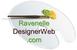 Ravenelle Designer Web .com