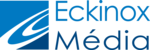 Eckinox Média