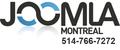 JOOMLA MONTRÉAL - Expert Joomla, WoprdPress, Drupal, PrestaShop, SEO