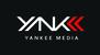 Yankee Media