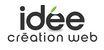 Idée Création Web - Concepteur de sites internet