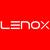 Agence Lenox