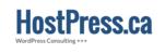 HostPress