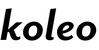 Koleo
