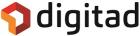 Agence SEO Montreal - Digitad