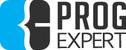 ProgExpert