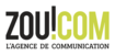 L'Agence Zoucom