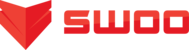 Swoo Agence Numérique