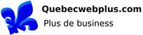 Québec Web Plus