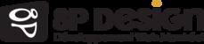 8P Design | Agence Web Montréal