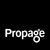 Propage - Agence de communication B2B2C