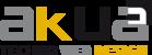 Akua Technologies