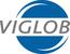 ViGlob
