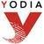 Yodia