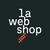La Web Shop
