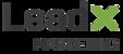LeadX Marketing