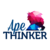 Ape Thinker