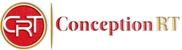 Conception RT | Conception web