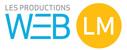 Productions Web LM
