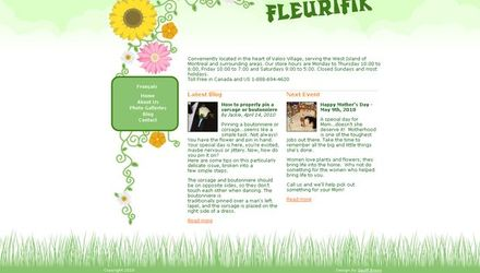 Fleurifik