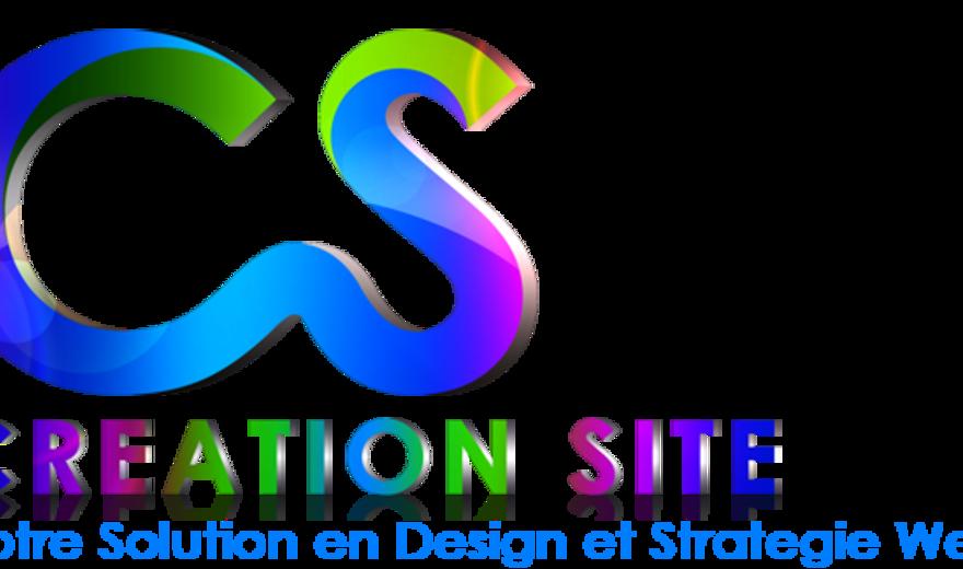 Creation Site