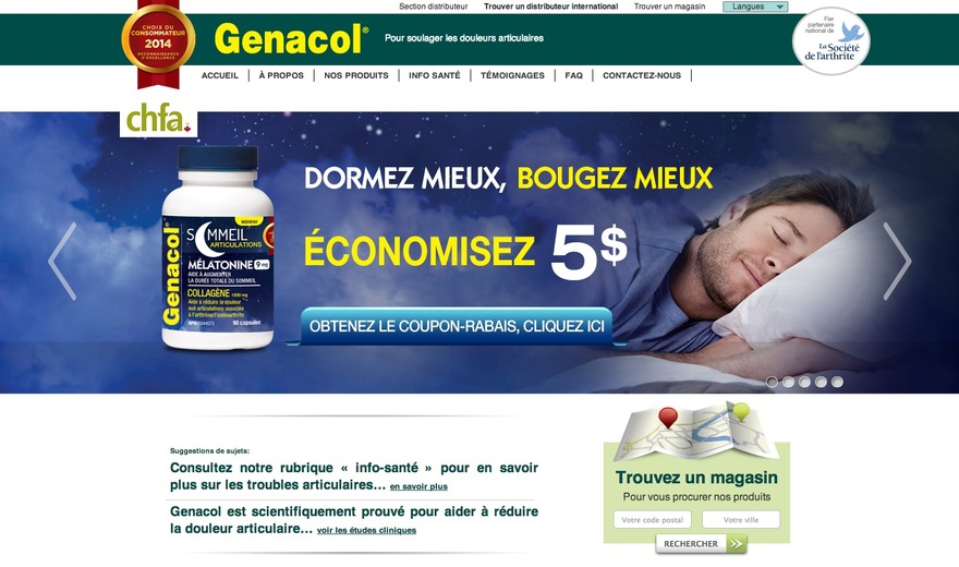 www.genacol.com