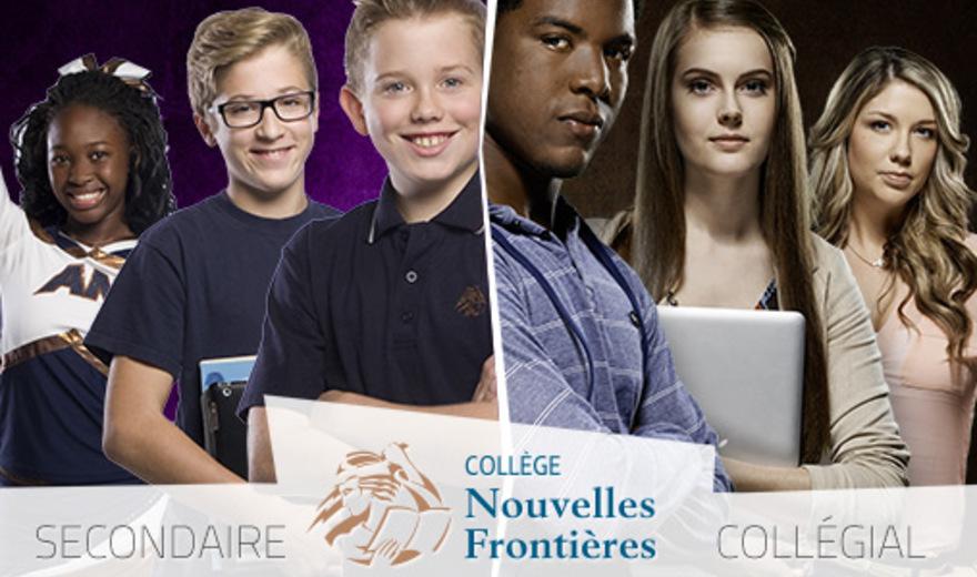 www.nouvelles-frontieres.ca
